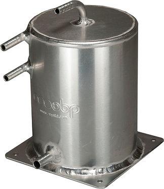 2 Litre Base Mount Fuel Swirl Pot