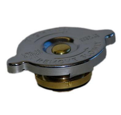 15 LBS Radiator Pressure Cap
