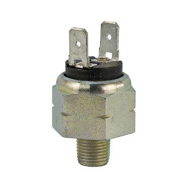 1/8 NPT Brake Light Inline Pressure Switch