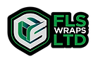 FLS_Wraps_Logo.png