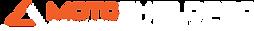 MotoshieldPro_Logo.png