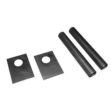 Sill Strengthening Kit (Pair)