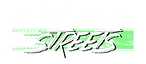 Tire-Streets-Logo2018-02.png