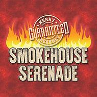 cd_SmokehouseSerenade_350px_front.jpg