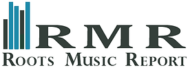 roots_music_report_logo.png