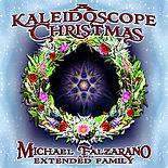 A Kaleidoscope Christmas - Cover.jpg