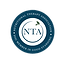 2021 NTA Member in Good Standing Badge.p