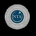 NTA Graduate Badge.png