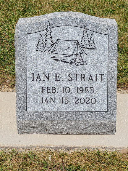 Strait.jpg
