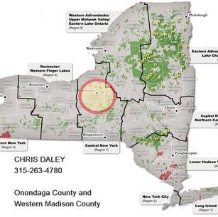DEC Map - Daley_edited.jpg