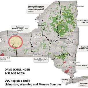 DEC Map - Schillinger2.jpg