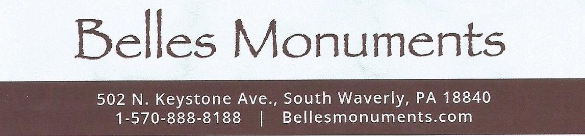Belles logo0001 (2).jpg