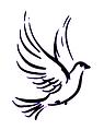 RFH bird.png