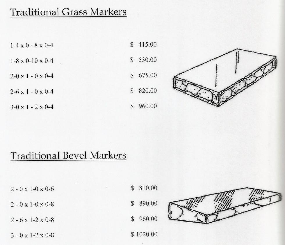 grassers.jpg