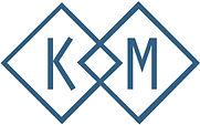 Blue KM Logo.JPG