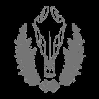 Capital Equestrian Logo