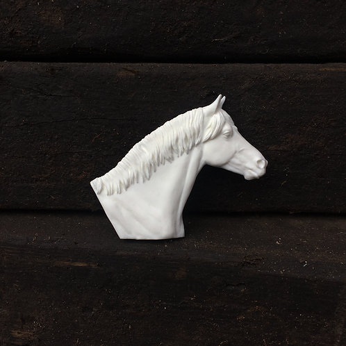Hobnob - Connemara Headstudy