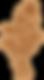 BouquetOutlined_DesertTones.png