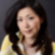Mitsuyo Hattori Profile.jpg