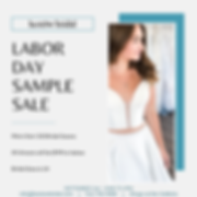 LABOR DAY SAMPLE SALE (1).png