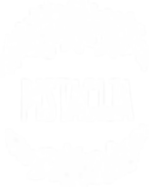 logo pistacija-1 color.png