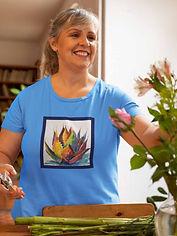 t-shirt-mockup-of-a-happy-woman-fixing-u