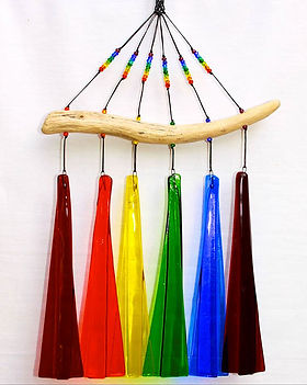 rainbow-chime-lg.jpg