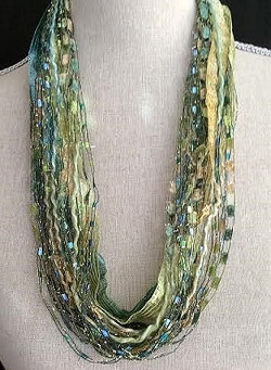 Arizona Scarves