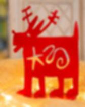 red-dog.jpg
