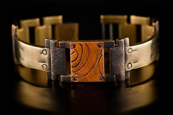 B14 Bracelet Collection