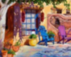 josaphinas-patio.jpg