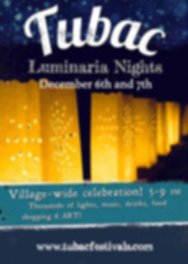 luminaries-night-ad.jpg