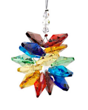 rainbow-cluster-lg.jpg