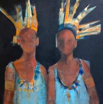 original art and paintings