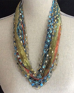 ribbon-necklace-broad-mohave.jpg