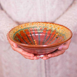 bowl-wide-GA.jpg