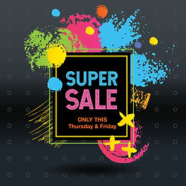 super-sale2.jpg