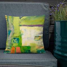 JP-5-throw-pillows.jpg
