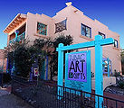 Tubac Art and Gifts in Tubac AZ