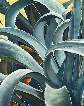 Agave-Blues-web.jpg