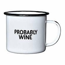 mug-wine.jpg
