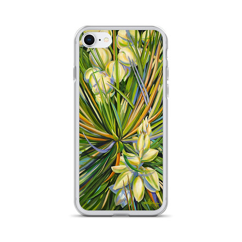 iPhone Case NYL2, by Jacci Weller