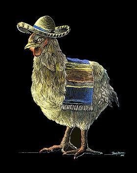 sandy-chicken-lg.jpg