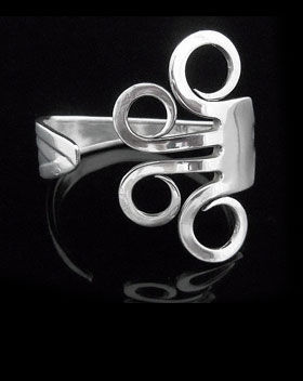 jewels-marchello.jpg