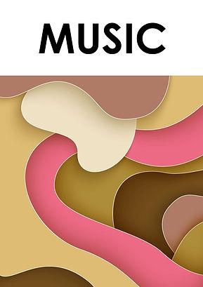 music-2019.jpg