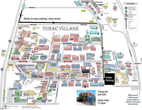 Tubac-map.jpg