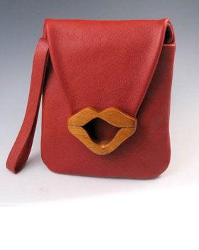 jewels-lip-bag.jpg