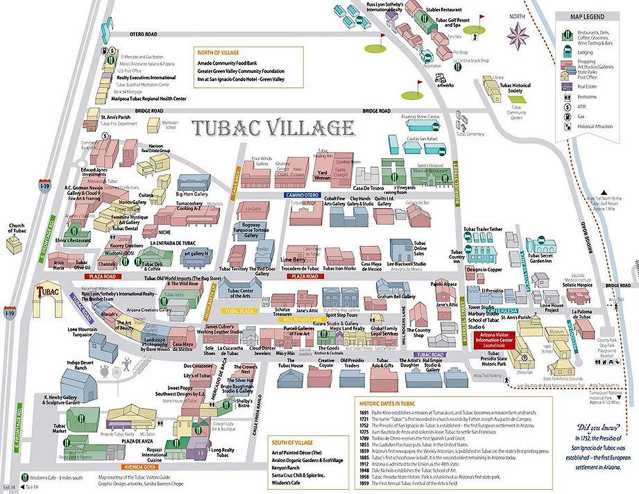 Tubac-map-sans-stars.jpg