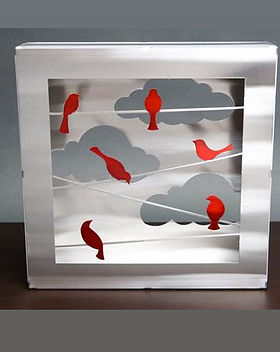 table-top-cardinal.jpg