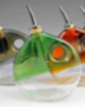 olive-oil-jar.jpg